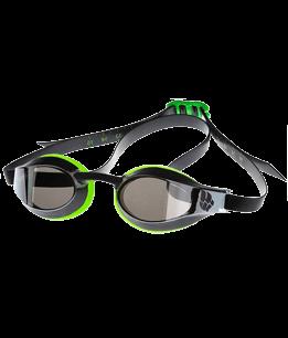 Купить очки dji с дисконтом в кемерово шнур usb android phantom по дешевке
