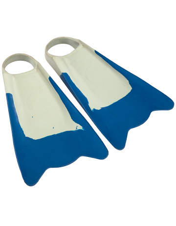 Ласты для дайвинга и сноркелинга Bat Fins For SurfigЛасты<br><br><br>Цвет: Синий