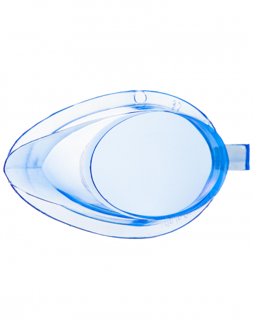 Аксессуар для очков для плавания Flexy lensАксессуары для очков<br>Линзы с диоптриями предназначены для замены обычных линз. Для замены рекомендуется использовать модель MadWave Flexy.<br><br>Размер RU: -5<br>Цвет: None