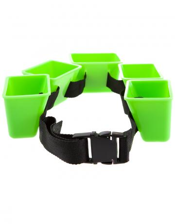 Поясной тренажер Break Belt