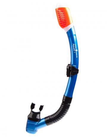 Трубка Aquatic I