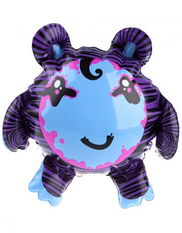 Водная игрушка Mad BoyИгрушки<br>Надувная игрушка.<br><br>Цвет: Синий