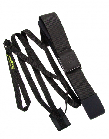 Тренажер для плавания Belt Trainer