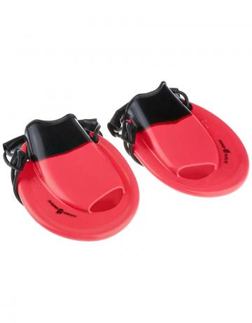 Ласты для плавания в бассейне Positive DriveЛасты для плавания<br>Универсальные тренировочные ласты, подходят для всех видов плавания включая брасс.<br><br>Размер: 28-32<br>Цвет: Розовый
