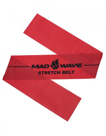 Тренажер для плавания Stretch BandТренажеры<br>Эспандер для тренировки и разогрева мышц. Может применятся в любом виде спорта. Чрезвычайно компактный. Размер: 1500*150*0,4 мм<br><br>Размер: 1500*150*0.3mm<br>Цвет: Красный