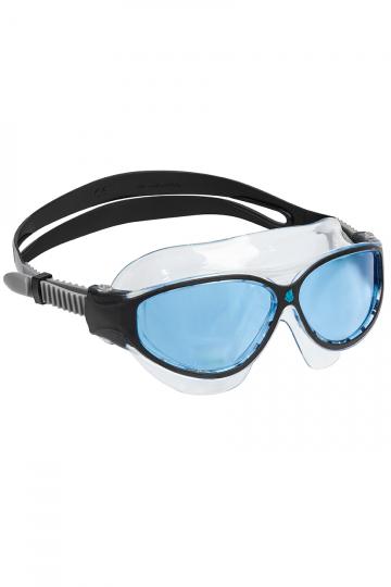 Маска для плавания юниорская Junior FLAME Mask