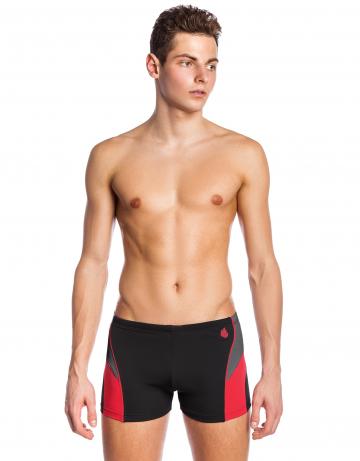 Мужские плавки-шорты SPIRIT