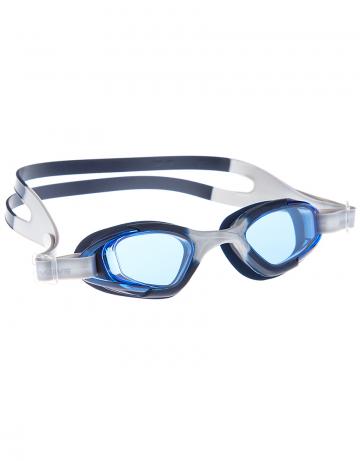 Тренировочные очки для плавания Junior Micra Multi IIТренировочные очки<br>Удобные юниорские очки для водных видов спорта и отдыха.<br><br>Цвет: Черный