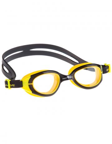 Тренировочные очки для плавания UV BLOKER JuniorТренировочные очки<br>Очки с фотохромными линзами для использования, как в закрытых бассейнах, так и в открытых водоемах. В закрытых помещениях линзы абсолютно прозрачны, на солнце из-за фотохроматического эффекта линзы будут затемняться и блокировать излучение ультрафиолета. Антизапотевающие стекла. Линзы из триацетатцеллюлозы. Вид переносицы - моноблок. Оправа - термопластичная резина. Силиконовый обтюратор и ремешок.<br><br>Размер: None<br>Цвет: Черный
