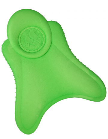 Доска калабашка Kickboard EXT KIDSДоски и калабашки<br>Предназначена для правильного положения корпуса в воде. Дизайн доски предполагает практически все виды хватов с непревзойденным комфортом. Скругленные края не раздражают кожу. Формованный ЭВА способствует долговечности изделия<br><br>Размер: 38х31 см<br>Цвет: Зеленый