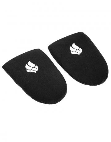 Латексные носки для бассейна NEOPRENE SOCKSНоски для бассейна<br>Носки из мягкого неопрена. Предотвращают натирание ног во время плавания в ластах<br><br>Размер: L<br>Цвет: Черный