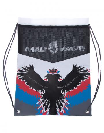 Мешок RUS DRY GYM BAG