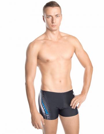 Мужские плавки-шорты STARDUST