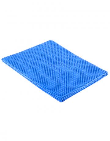 Полотенце для бассейна и пляжа Towel SportПолотенца<br>Спортивное мокрое полотенце для сушки.<br><br>Размер: 33*66<br>Цвет: Синий