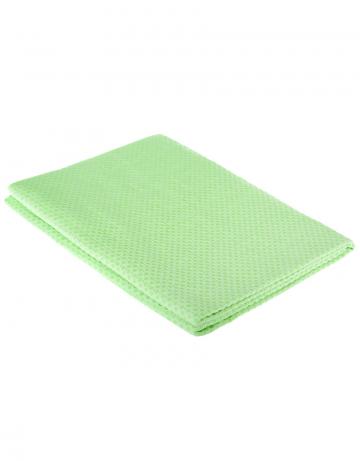 Полотенце для бассейна и пляжа Towel SportПолотенца<br>Спортивное мокрое полотенце для сушки.<br><br>Размер: 33*66<br>Цвет: Зеленый