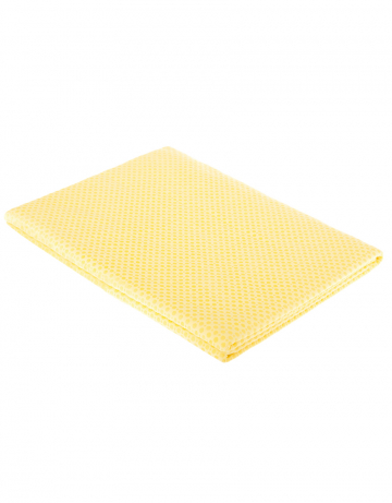 Полотенце для бассейна и пляжа Towel SportПолотенца<br>Спортивное мокрое полотенце для сушки.<br><br>Размер: 33*66<br>Цвет: Желтый