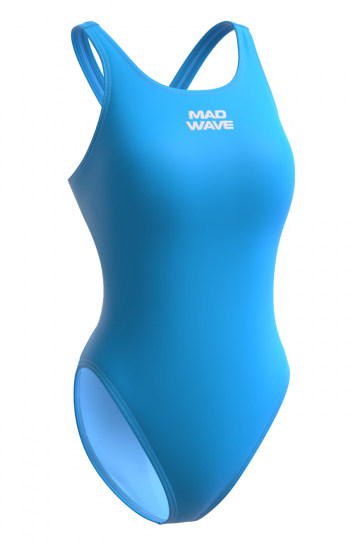 Купальник антихлор для бассейна Lada lining. Производитель: Mad Wave, артикул: 10018373