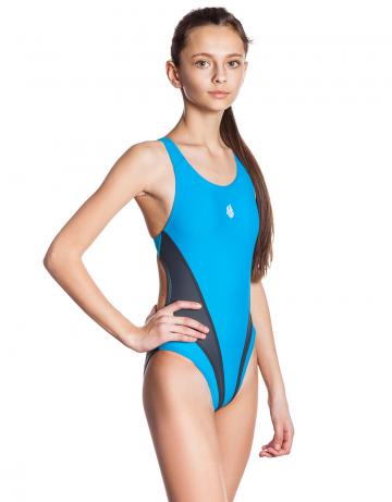 Детский купальник Ambition lining junior