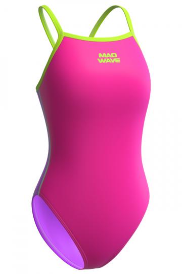 Женский купальник спортивный Nera lining