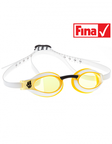 Mad Wave Стартовые очки X-LOOK