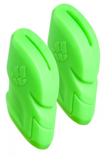 Тренажер для плавания BREATHE TOPТренажеры<br><br><br>Размер: None<br>Цвет: Зеленый