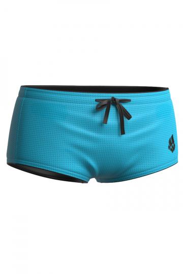 Тормозные шорты для плавания DRAG SHORTS UnisexТормозные шорты<br><br><br>Размер: M<br>Цвет: Бирюзовый