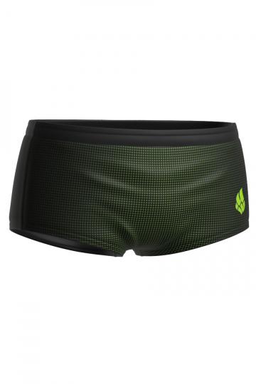 Тормозные шорты для плавания DRAG SHORTS UnisexТормозные шорты<br><br><br>Размер: L<br>Цвет: Черный