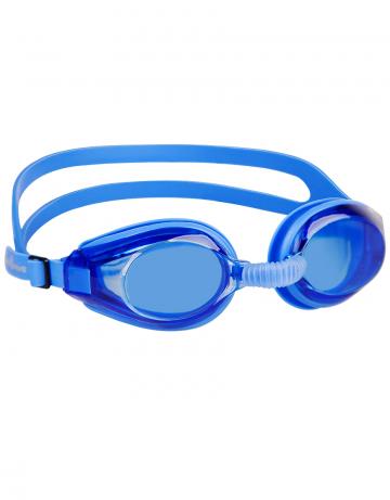 Тренировочные очки для плавания NovaТренировочные очки<br>Удобные классические очки для ежедневных тренировок.<br><br>Цвет: Синий
