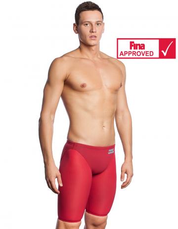 Мужской гидрокостюм для плавания BODYSHELL JAMMER