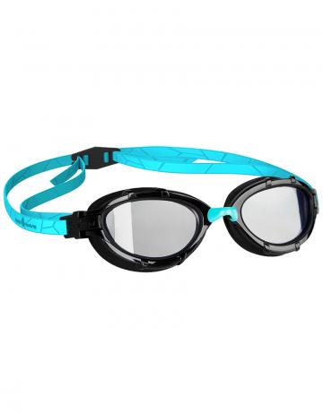 Тренировочные очки для плавания TRIATHLONТренировочные очки<br>Очки TRIATHLON созданы специально для тренировок и соревнований по триатлону и плаванию на открытой воде. Модель имеет эргономичный обтюратор для обеспечения максимального комфорта и надежности даже при длительном использовании. Очки TRIATHLON оснащены широкими линзами с усовершенствованной защитой от ультрафиолета и системой Антифог Ультра для гарантии максимальной видимости в любых условиях.<br><br>ОСОБЕННОСТИ:<br><br><br>Для триатлона и открытой воды - очки TRIATHLON созданы специально для тренировок и соревнований по триатлону и плаванию на открытой воде;<br> Эргономичный обтюратор - обеспечивает максимальный комфорт и надежность даже при длительном использовании;<br> Система против запотевания Антифог Ультра - благодаря специальному внедрению покрытия капиллярным способом, эта система навсегда устраняет проблему запотевающих линз;<br>Защита UV - защита от ультрафиолета.<br><br>Цвет: Голубой