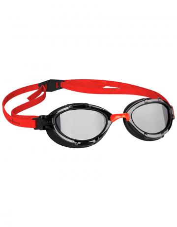 Тренировочные очки для плавания TRIATHLONТренировочные очки<br>Очки TRIATHLON созданы специально для тренировок и соревнований по триатлону и плаванию на открытой воде. Модель имеет ультракомфортабельный и эргономичный обтюратор для обеспечения максимального комфорта и надежности даже при длительном использовании. Очки TRIATHLON оснащены широкими линзами с усовершенствованной защитой от ультрафиолета и системой Антифог Ультра для гарантии максимальной видимости в любых условиях.<br><br>ОСОБЕННОСТИ:<br><br><br>Для триатлона и открытой воды - очки TRIATHLON созданы специально для тренировок и соревнований по триатлону и плаванию на открытой воде;<br> Ультракомфортабельный и эргономичный обтюратор - обеспечивает максимальный комфорт и надежность даже при длительном использовании;<br> Система против запотевания Антифог Ультра - благодаря специальному внедрению покрытия капиллярным способом, эта система навсегда устраняет проблему запотевающих линз;<br>Защита UV - защита от ультрафиолета.<br><br>Размер: None<br>Цвет: Красный