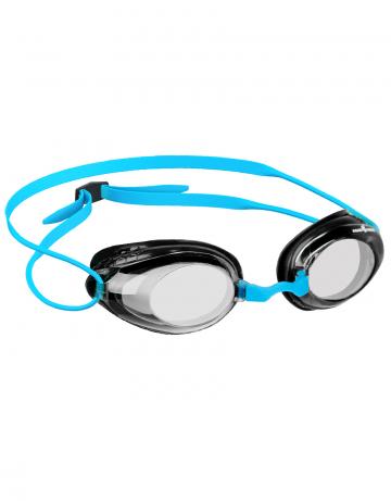 Тренировочные очки для плавания HONEYТренировочные очки<br>Очки HONEY от Mad Wave идеально подходят для регулярных тренировок в бассейне. <br>Высокий обтюратор, изготовленный с использованием оригинальной технологии BIO FIT обеспечивает надежную посадку, снижая давление на область вокруг глаз и не оставляя на ней следов, что позволяет пользоваться очками даже длительное время с максимальным комфортом. Двойной силиконовый ремешок со специальной клипсой для регулировки позволит надежно зафиксировать очки. Линзы с защитой UV защищают глаза от вредного ультрафиолетового излучения, позволяя использовать очки также для заплывов на открытой воде, а покрытие от запотевания Антифог препятствует конденсации влаги на линзах. Очки имеют в комплекте 3 сменные носовые перемычки, что дает возможность адаптировать модель под индивидуальные особенности строения лица конкретного человека.<br><br>ОСОБЕННОСТИ:<br><br><br> Удобный и эргономичный обтюратор - обеспечивает максимальный комфорт и надежность даже при длительном использовании;<br>Обтюратор BIO FIT - очки надежно фиксируются, не оставляя следов вокруг глаз после использования;<br>3 сменные носовые перемычки - очки подходят для любого типа лица;<br>Защита UV - надежная защита от ультрафиолета;<br>Покрытие Антифог - надежная защита от запотевания.<br><br>Цвет: Черный