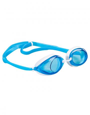 Тренировочные очки для плавания LANE4Тренировочные очки<br>Очки для тренировок в бассейне или открытых водоемах. Мягкий обтюратор из ТПР обеспечивает удобную посадку.<br>Защита от ультрафиолетовых лучей. Антизапотевающие стекла.<br>Линзы изготовлены из поликарбоната, обтюратор – термопластичная резина, ремешок – силикон. Три сменные носовые перемычки.<br><br>Цвет: Голубой