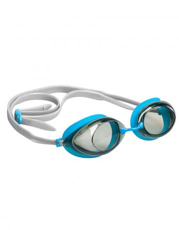 Тренировочные очки для плавания LANE4Тренировочные очки<br>Очки для тренировок в бассейне или открытых водоемах. Мягкий обтюратор из ТПР обеспечивает удобную посадку.<br>Защита от ультрафиолетовых лучей. Антизапотевающие стекла.<br>Линзы изготовлены из поликарбоната, обтюратор – термопластичная резина, ремешок – силикон. Три сменные носовые перемычки.<br><br>Цвет: Серый