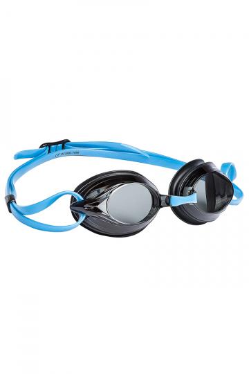 Тренировочные очки для плавания SPURT. Производитель: Mad Wave, артикул: 10021626
