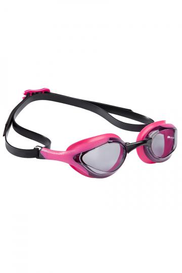 Тренировочные очки для плавания ALIENТренировочные очки<br>Очки ALIEN сочетают в себе агрессивный дизайн профессиональных стартовых очков Mad Wave, а также удобство лучших очков для тренировок. Широкий и мягкий обтюратор минимизирует нагрузку на глаза, а инновационная эргономичная конструкция обеспечивает превосходную посадку и удобство в использовании. Линзы с защитой от ультрафиолета и покрытием от запотевания Антифог.<br><br>ОСОБЕННОСТИ:<br><br><br> Агрессивный дизайн - позволяет полноценно сосредоточиться на победе;<br> Особая конструкция линз - ультраширокий боковой обзор;<br> Эргономичный обтюратор - обеспечивает максимальный комфорт и надежность даже при длительном использовании;<br>4 сменные носовые перемычки - очки подходят для любого типа лица;<br>Защита UV - надежная защита от ультрафиолета;<br>Покрытие Антифог - надежная защита от запотевания.<br><br>Цвет: Розовый
