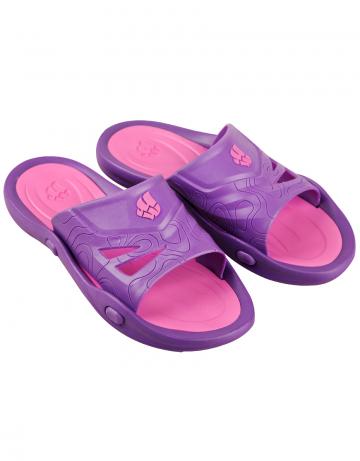 Женская обувь для бассейна и пляжа WAKESЖенская обувь<br><br><br>Размер: 40<br>Цвет: Фиолетовый