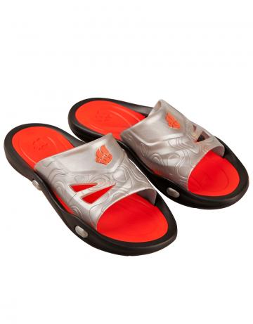 Мужская обувь для бассейна и пляжа WAKESМужская обувь<br><br><br>Размер: 44<br>Цвет: Серый