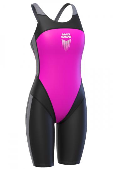 Женский купальник спортивный Athletic
