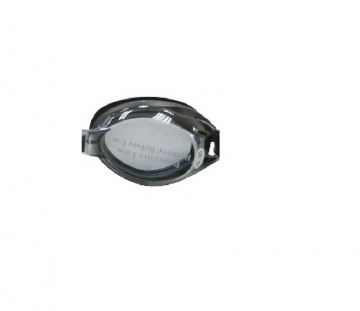 Линза с диоптриями для плавательных очков OPTICAL VISIONS lens
