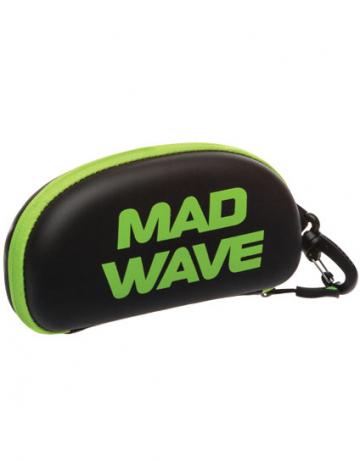Аксессуар для очков для плавания MAD WAVEАксессуары для очков<br><br><br>Цвет: Зеленый