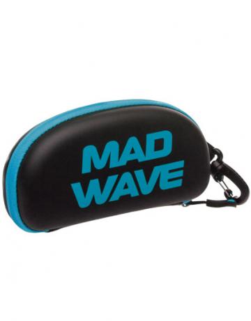 Аксессуар для очков для плавания MAD WAVEАксессуары для очков<br><br><br>Цвет: Голубой