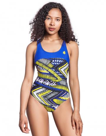 Женский купальник спортивный ACTIVE