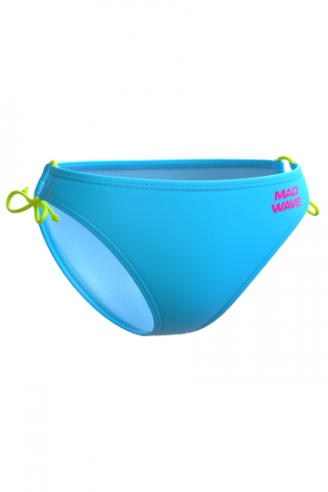 Юниорский купальник спортивный RELAX Bottom