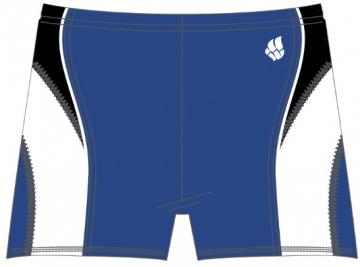 Юниорские плавки-шорты SPIRIT Junior