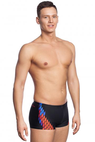 Мужские плавки-шорты STORM