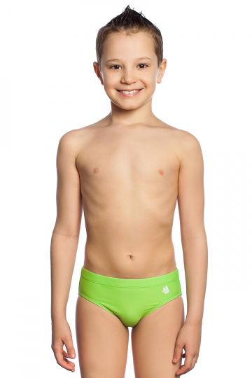 Детские плавки YALE