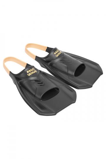 Ласты Open Heel Training