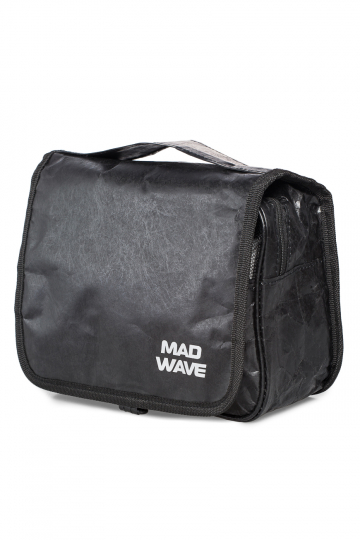 Сумки COSMETIC BAG