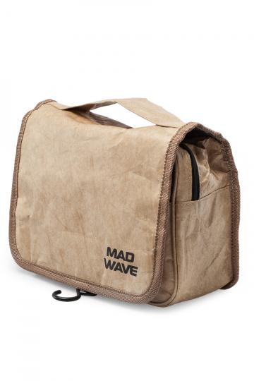 Рюкзак сумка для бассейна COSMETIC BAG